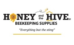 Honey and the Hive, LLC